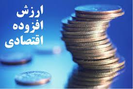 پاورپوینت رابطه ارزش افزوده اقتصادی با سود حسابداری و ارزش بازار
