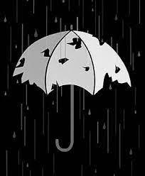 پاورپوینت باران اسیدی